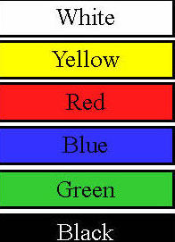 color_chart_CR